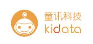 阿童目网站logo