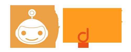 童讯科技-网站logo